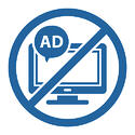 TRI Icon - No ADs - 01